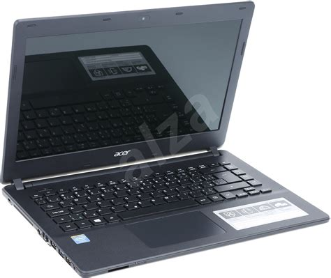 Laptop Acer Es14 acer aspire es14 laptop alzashop