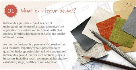 desain grafis jurusan apa mengenal jurusan desain interior lebih dalam dan prospek