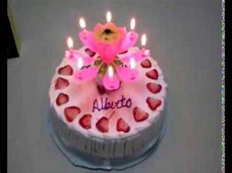 imagenes de tortas vaqueras yncg pirotecnia chispero para pastel y vela magica musical