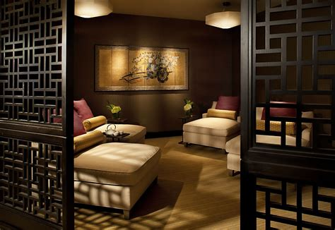 Sf Interior Design by Mandarin San Francisco Hotel Interior Design By