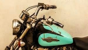 Motorrad Gebraucht Kaufen Worauf Muss Ich Achten by Checkliste Motorradkauf Hab Ich Alles