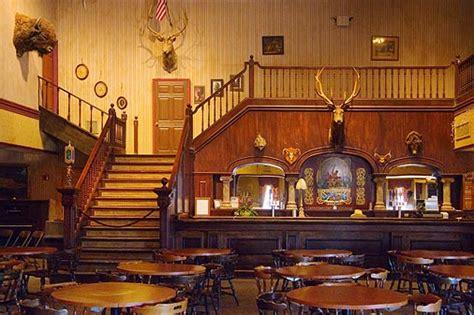 universe saloon cvnu location rpg comic vine