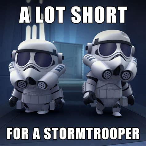 Meme Wars - star wars memes