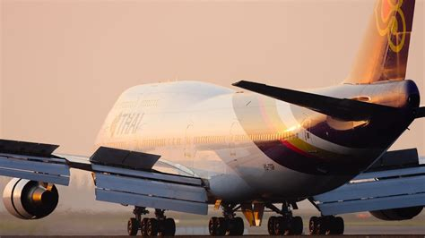 Jp Wallpaper Jumbo Kerikil boeing 747 400 wallpaper wallpapersafari
