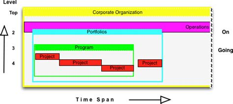 stern portfolio n64 expert project management governance in the project management world