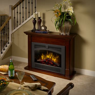 How Much Electricity Does An Electric Fireplace Use by Fireplacestoves