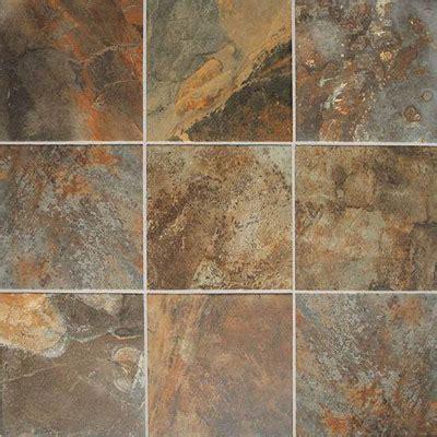 Discounted Carlisle Wood Flooring - american olean easdale neutral porcelain tile