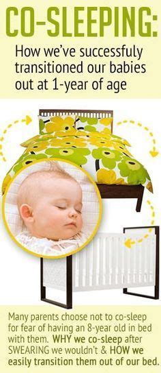 1000 ideas about co sleeping on lactation