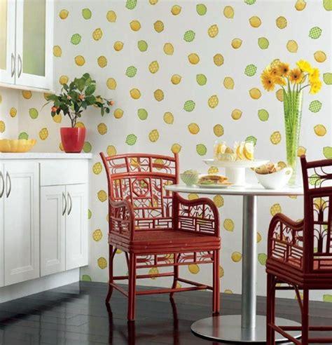 Tafel Für Küche by Ideen Tapeten K 252 Che