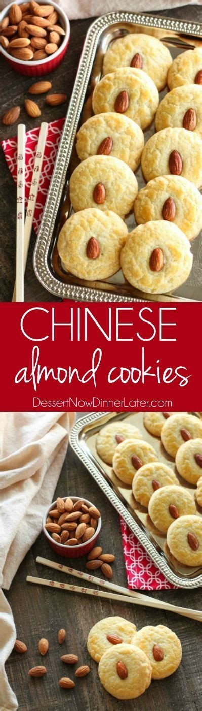 easy new year biscuits best 25 ideas on healthy food