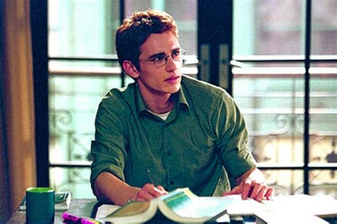 actor who plays green goblin s son james franco oscar 2011 nominee for best actor