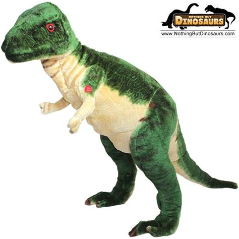 Jo In Striped Animal Sound Toys 1000 images about dinosaur plush stuffed animal toys on