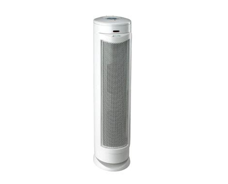 sunbeam air purifier with 1 year warranty grabone store