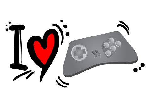 wallpaper i love game combative canoodling between education games 171 rapid