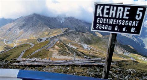 Motorradtour Rosenheim by Tf Alpentour 4 Aus Dem Chiemgau Nach Osttirol