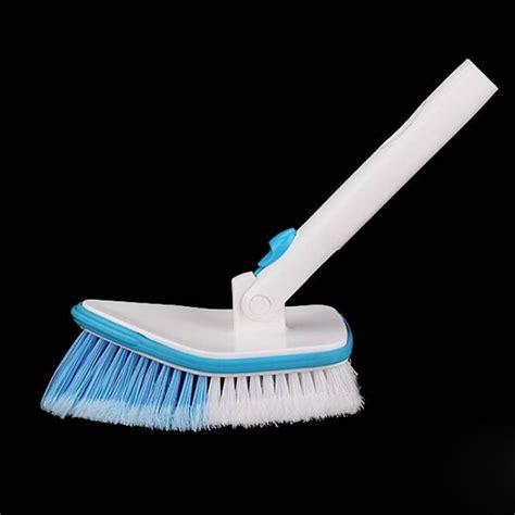 bathroom cleaning brush long handle bathroom cleaning brush my web value