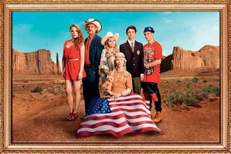 film comedy and the american dream the tuche the american dream 2015 unifrance films