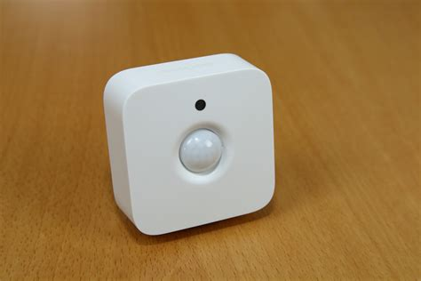 Motion Sensor Light Switch Led Compatible E27 Infrared