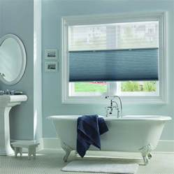 ideas for bathroom window blinds and coverings simple blinds for bathroom window treatments pertaining to