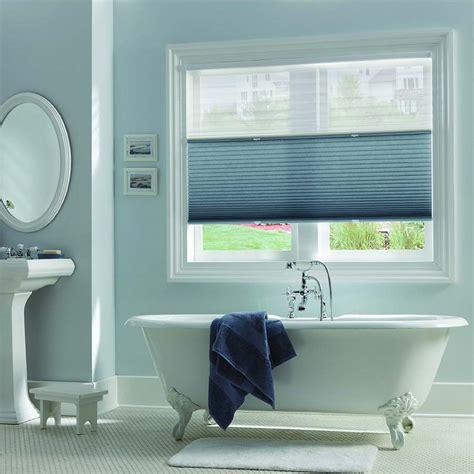 Blinds For Bathroom Window In Shower Ideas For Bathroom Window Blinds And Coverings