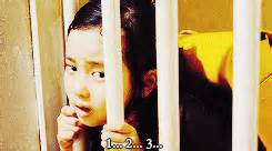 Miracle In Cell Number 7 Wsgifs Miracle In Cell Number 7 Miracle In Cell No 7 Ryu Seung Ryong Kal So Won Miracle
