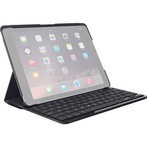 Harga Logitech Slim Folio by Logitech Slim Folio Keyboard For 2017 Apple 920