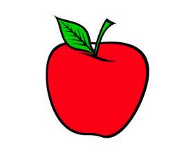 imagenes de manzanas animadas pin apple manzanas on pinterest