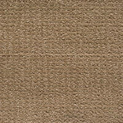 home decorators collection carpet sle traverse color ottawa pattern 8 in x 8 in ef dune colors and home on pinterest