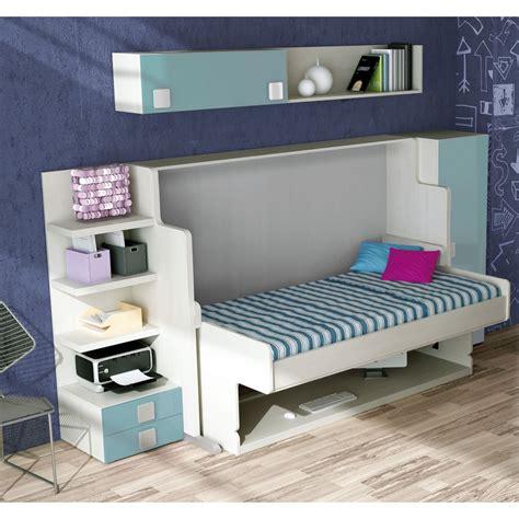 escritorio cama cama escritorio abatible ciempozuelos cama escritorio