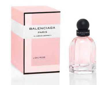 balenciaga l eau balenciaga perfume a fragrance for 2013