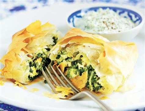 cocina griega cocina griega un 250 digno de dioses
