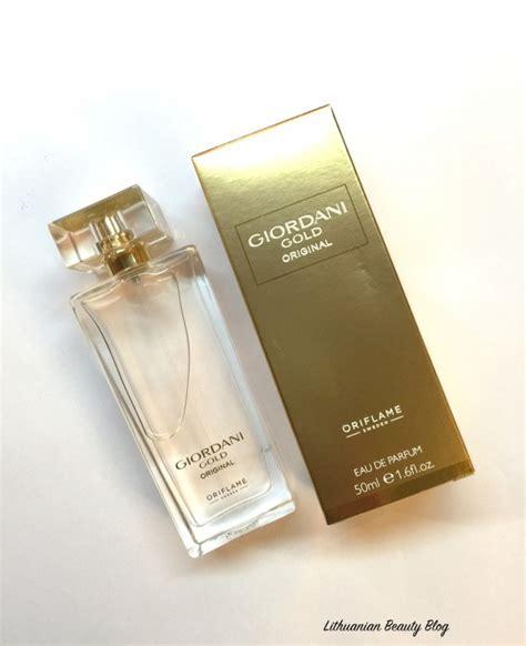 Parfum Giordani original giordani gold perfumes imported pk perfume