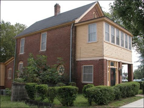 pope house museum dr pope house museum picture of capital city tours raleigh tripadvisor
