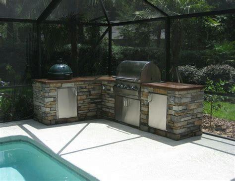 best outdoor kitchen outdoor bbq kitchen charcoal bbq http diyoutdoorkitchenguide com terrific outdoor kitchen