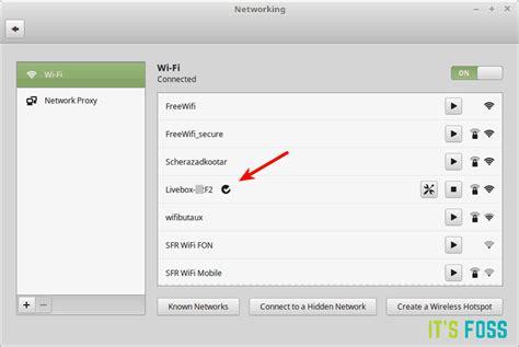 configure ubuntu server wireless fix wifi not connecting in linux mint 18 and ubuntu 16 04