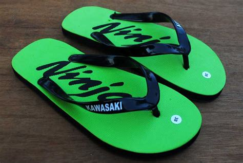 Kaos Marc Marquez Big6 Hitam assesories sandal sport barutino sandal