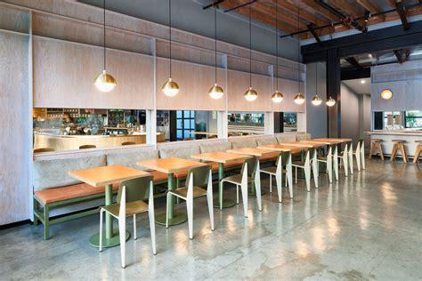 verve home decor and design 100 verve home decor and design prepossessing 80 dublin office space inspiration of