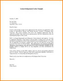 Character Support Letter 14 Immigration Letter Of Recommendation For Family