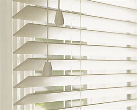 Timber Venetian Blinds Gallery Details Awnings Blinds Shutters