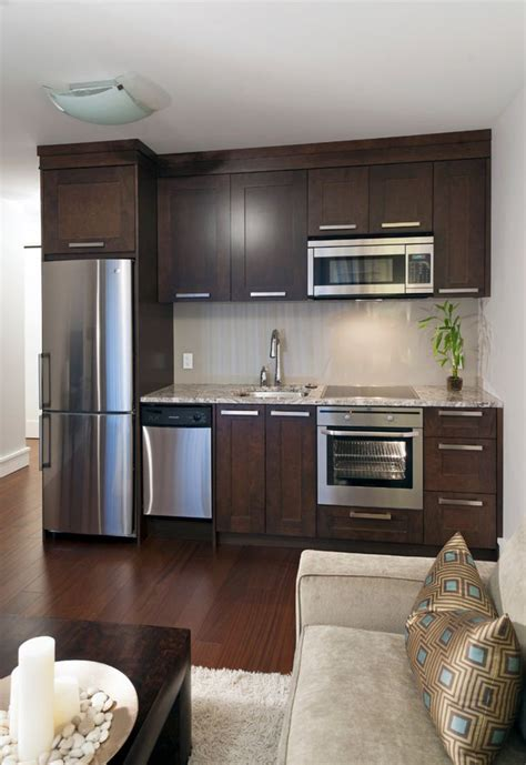 kitchenette designs best 20 office kitchenette ideas on pinterest