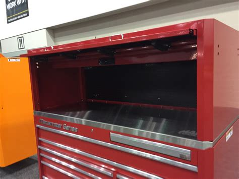 Mac Tools Hutch mac tool fair new products for 2015 tools in power tools and gear