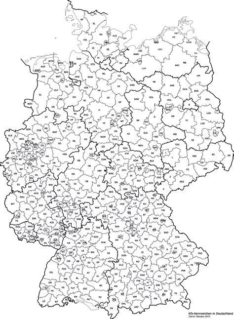 Motorrad Drosseln Gesetz by Kennzeichen Motorrad Wiki Fandom Powered By Wikia