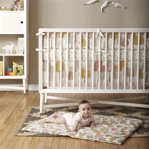 dwell studio crib bedding crib bedding 171 buymodernbaby com