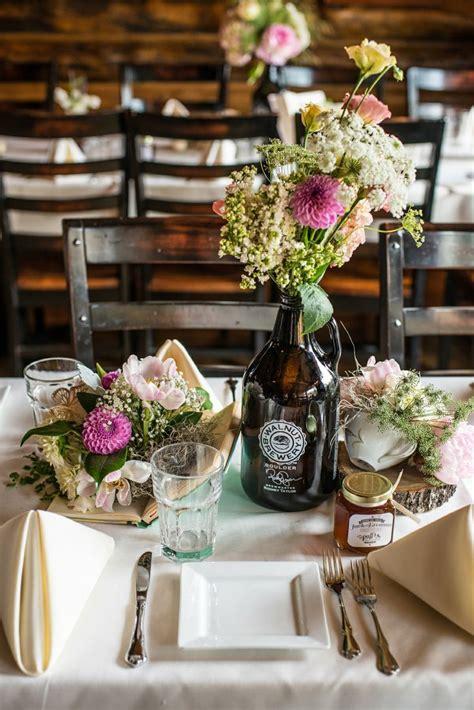 you say weeding i say wedding growler service wedding brewery wedding reception wedding