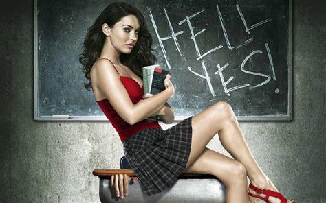 wallpaper girl school hd wallpaper hot school girls hd wallpapers
