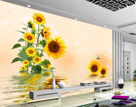 wallpaper for walls wholesale home wallpaper wall fashion wallpaper home