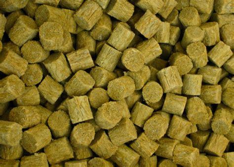 Jual Charming Water Resistant Cosmetic Cube Pouch Tas Kosmetik cultilene rockwool cultilene rockwool macro plugs