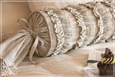 come realizzare un cuscino arte ricamo