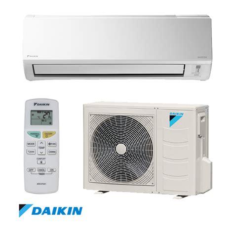 Ac Daikin 340 Watt the gallery for gt daikin air conditioner