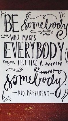 inspirational quotes  students starting high school image education pinterest